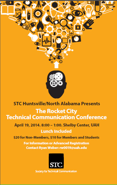 STCConference2014
