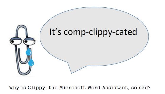 Clippy1