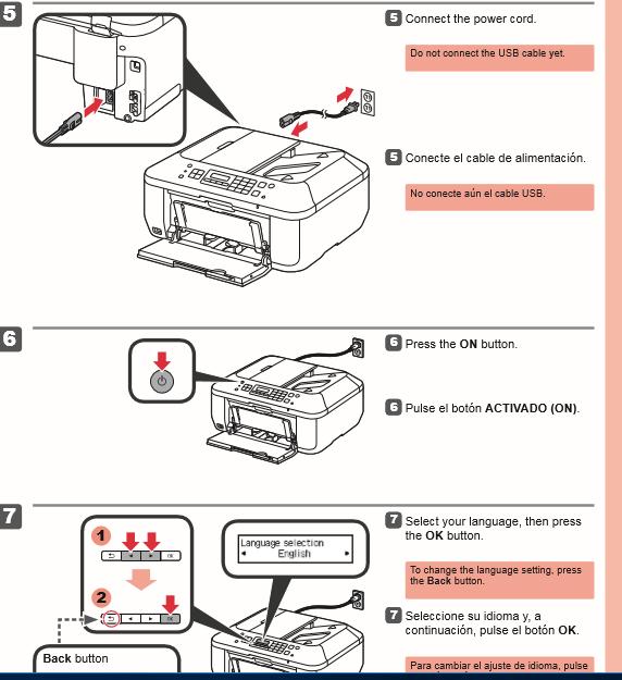 Diagram Phone Fax Wiring Diagram Full Version Hd Quality Wiring Diagram Diagramhs1 Zugames It