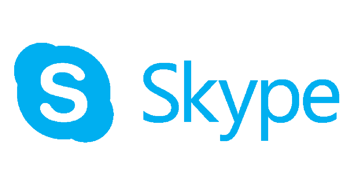 Excellent User Help: Skype's Visual, Streamlined Approach